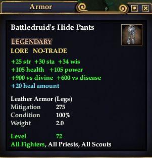 File:Battledruid's Hide Pants.jpg