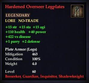 File:Hardened Overseer Legplates.jpg