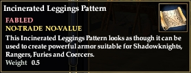 File:Incinerated Leggings Pattern.jpg
