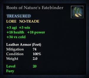 File:Boots of Nature's Fatebinder.jpg