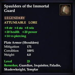 File:Spaulders of the Immortal Guard.jpg