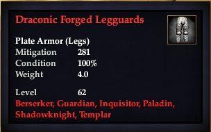 File:Draconic Forged Legguards.jpg