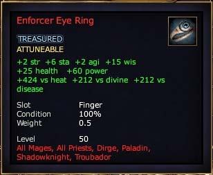File:Enforcer Eye Ring.jpg