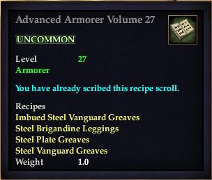 File:Advanced Armorer Volume 27.jpg