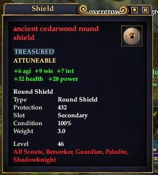 File:Ancient cedarwood round shield.jpg
