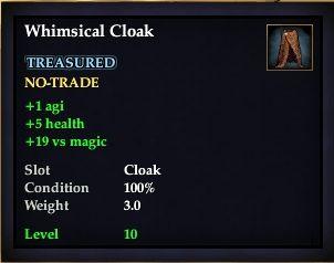 File:Whimsical Cloak.jpg