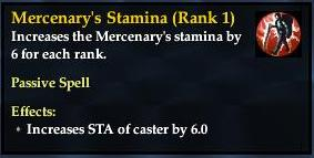 File:Mercenary's Stamina.jpg