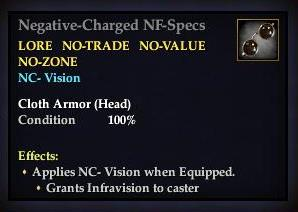 File:Negative-Charged NF-Specs.jpg
