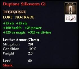 File:Dupione Silkworm Gi.jpg