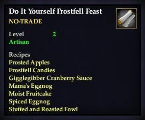 File:Do It Yourself Frostfell Feast.jpg