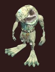Ghouls-of-guk