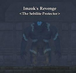 File:Imzok's Revenge.jpg