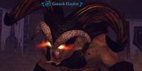 Gorusk Flayfist