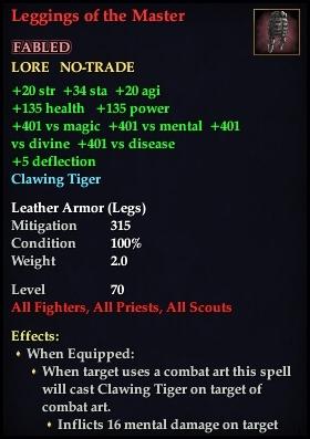 File:Leggings of the Master.jpg