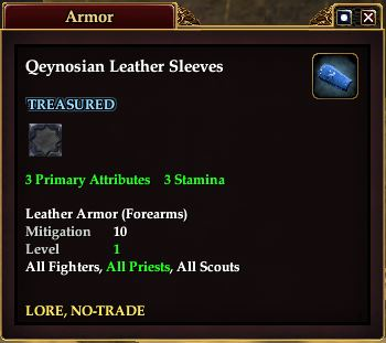 File:Qeynosian Leather Sleeves.jpg