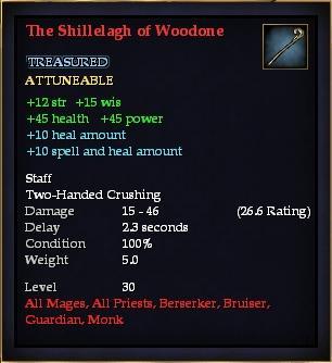 File:The Shillelagh of Woodone.jpg