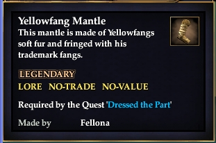 File:Yellowfang Mantle.jpg