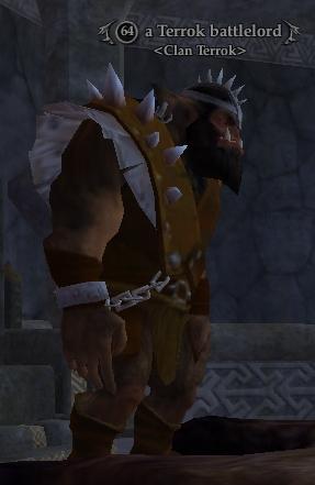 File:A Terrok battlelord.jpg