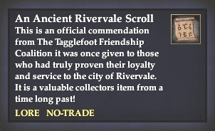 File:An Ancient Rivervale Scroll.jpg