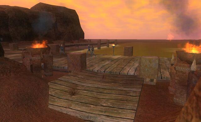 File:Warship Dock.jpg