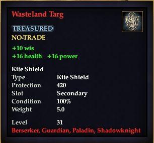 File:Wasteland Targ.jpg
