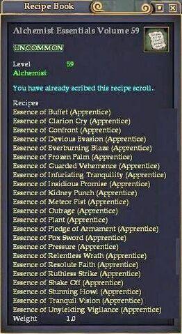 File:Alchemist Essentials Volume 59.jpg