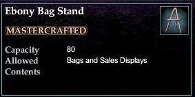 File:Ebony Bag Stand.jpg