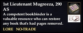 File:1st Lieutenant Mugreeza, 290 AS.jpg