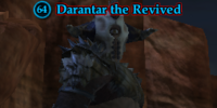 Darantar the Revived