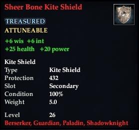 File:Sheer Bone Kite Shield.jpg