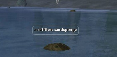 File:A shiftless sandsponge.jpg