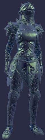 File:Mithrian Armor of the Veteran (set).jpg