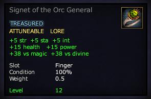 File:Signet of the Orc General.jpg