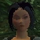 File:Fellona Head Shot.jpg