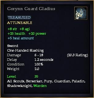 File:Gorynn Guard Gladius.jpg