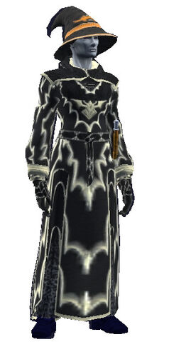 File:Robe of the Black Wind (Visible).jpg