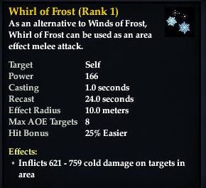File:Warden-Whirl-of-Frost.png