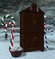 Magic-closet-entrance-frostfell