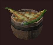 Goblin-lunch-box
