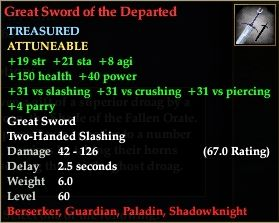 File:Great Sword of the Departed.jpg