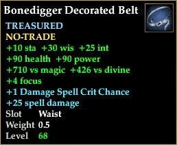 File:Bonedigger Decorated Belt.jpg