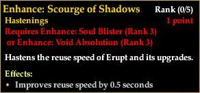 File:Warlock AA - Enhance- Scourge of Shadows.jpg