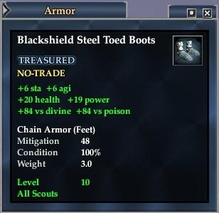 File:Blackshield Steel Toed Boots.jpg