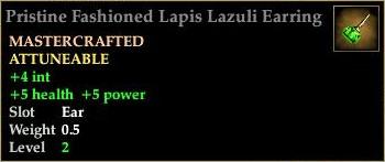 File:Fashioned Lapis Lazuli Earring.jpg