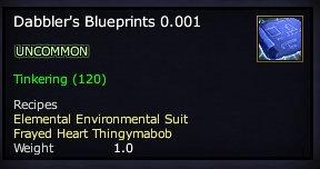 File:Dabbler's Blueprints 0.001.jpg