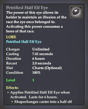 File:Petrified Half Elf Eye.jpg