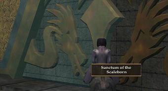 File:Sanctum of the Scaleborn Zone In.jpg