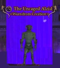 File:The Uncaged Alzid.jpg