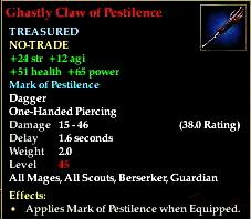 File:Ghastly claw of pestilence.jpg