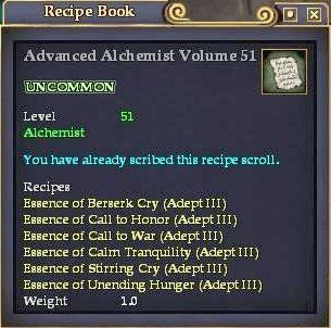 File:Advanced Alchemist Volume 51.jpg